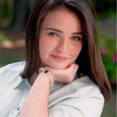 Aisha Daigle