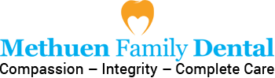 Methuen Family Dental